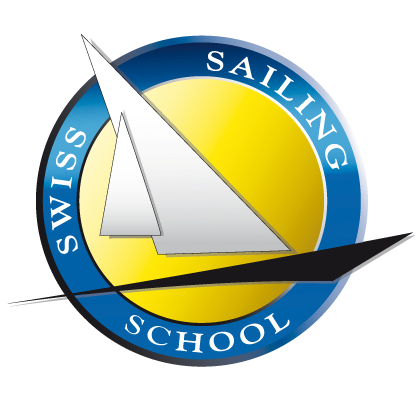 Logo Swiss Sailing School