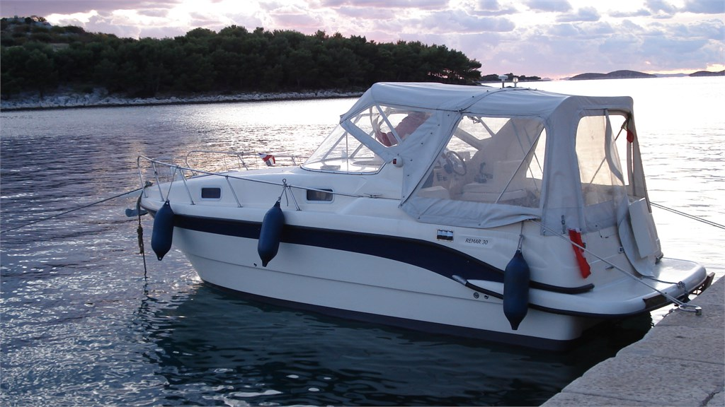 yachtcharter bielersee swiss sailing school. Black Bedroom Furniture Sets. Home Design Ideas